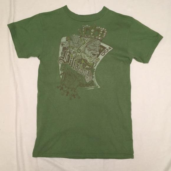 24ec1983 Billabong Shirts | Mens Shirt | Poshmark